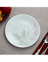 Asia Lilly Ville Dinner Plate from Corelle