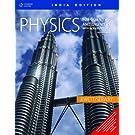 Physics for Scientists and Engineers with Modern Physics 7th Edition price comparison at Flipkart, Amazon, Crossword, Uread, Bookadda, Landmark, Homeshop18