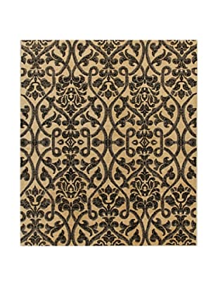 Design Community by Loomier Alfombra Mirage 242x208 cm