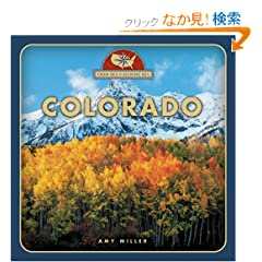 Colorado (From Sea to Shining Sea)