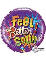 Feel Better Soon! 18
