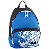 O'Neill Boys Coastline Graphic 1 Backpacks