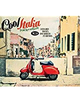 Cool Italia: Italian Style And Passion