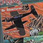 Biggles - Air Adventures Book - 3