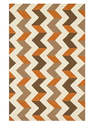Easy Care Rugs Dlh Designer Looking Home