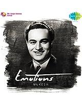 Emotions - Mukesh
