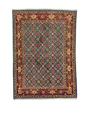 Eden Teppich Varamin Sab mehrfarbig 150 x 213 cm