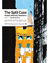 Measuring the Non-Measurable 00 - the Split Case