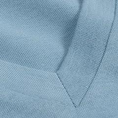 Norikoike MT1201: Turquoise