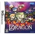 セブンスドラゴン(特典なし) セガ (Video Game2009) (Nintendo DS)