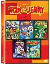 Best of Tom & Jerry - Vol. 1