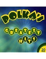 Polka's Greatest Hits, Volume 3