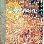 Chemistry part 1 class 12th (cbse)