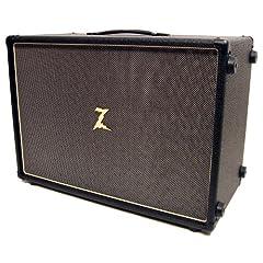 Dr.Z 2×12 Cabinet