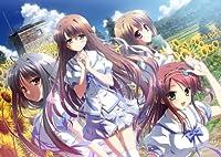 夏空のペルセウス 豪華版【Amazon.co.jpオリジナル ポストカードセット付】