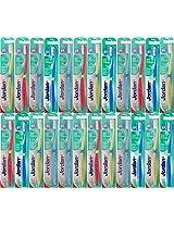 Jordan Click Gum Protector - Soft ( Color May Vary ) (24)