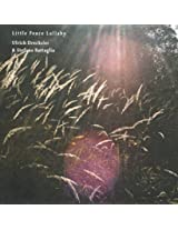 Little Peace Lullaby