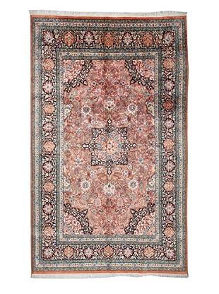Roubini Srinagar Staple Rug, Multi, 13' x 6' 11
