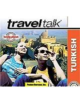Travel Talk Turkish
