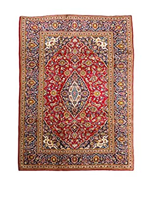 CarpeTrade Teppich Persian Kashan