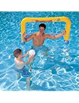 Bestway 52123 Water Polo Frame