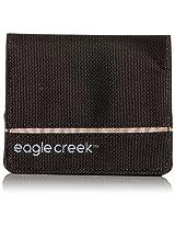 Eagle Creek RFID Bi-Fold Wallet Vertical