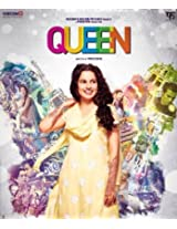 Queen byArijit Singh (Artist),Shefali Alvares(Artist),Nikhil D'souza(Artist)