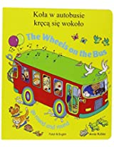 The Wheels on the Bus Polish & English