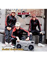 Solid Gold Hits (Cln)