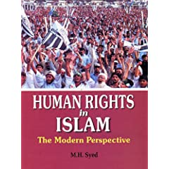Human Rights in Islam: The Modern Perspective