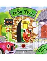Fast Forward : Toby Train