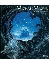 """Michael Mazur: Dante's """"Inferno"""""""