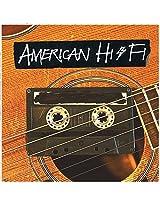 American Hi-Fi Acoustic (LP)