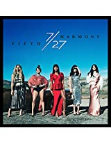 7/27 (Deluxe Amazon Autographed Edition)