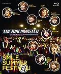アイマス6周年ライブBD&DVD「Little Match Girl」の映像公開