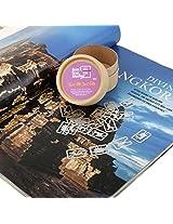 Imported 20pcs/box 4 styles Metal Bookmarks Souvenir- Dog&Hedgehog&Horse&Elephant