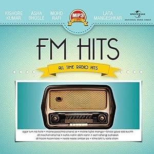 FM Hits