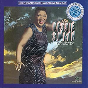 The Bessie Smith Collection