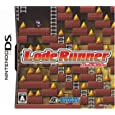 ロードランナー ハドソン (Video Game2006) (Nintendo DS)