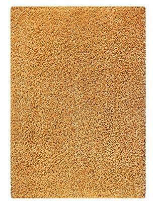 MAT The Basics Palo Rug (Gold)