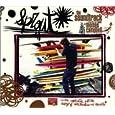 スプラウト(初回限定盤)(DVD付) サントラ、スプラウト・ハウス・バンド、サム・プレコップ、 ホープ・サンドヴァル&ザ・ウォーム・インヴェンションズ (CD2005)CD+DVD