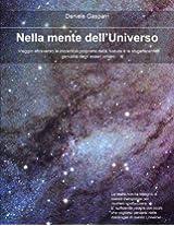 Nella mente dell'Universo