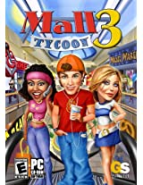 Mall Tycoon 3 (PC)
