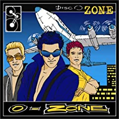 DISCO-ZONE ~���̃}�C�A�q~(DVD�t)