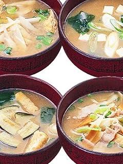 安倍首相の胃袋を支える昭恵夫人「手料理のお味」