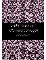 Verbi francesi (Italian Edition)