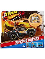 HWL 1:24 Ripcord Racer Asst
