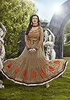 Party Wear Anarkali Long suits TB 4001