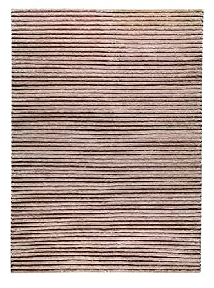 MAT The Basics Goa Rug