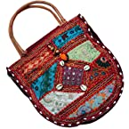 Little India Handbag